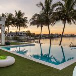 These are the most expensive Gold Coast homes of 2018
