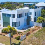 What the median house price buys you around Australia