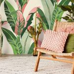 Not your Nanna's coral: How to dress a room in Pantone's Colour of the Year