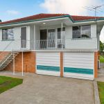 Brisbane's cheapest properties by proximity to the CBD