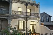 'It's rare': Why two North Melbourne auctions had five bidders each in weak market
