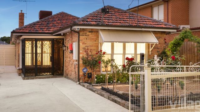 Where to find Melbourne's cheapest inner, middle and outer suburbs