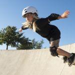 Eastern suburbs residents launch legal battle against harbourside skate park