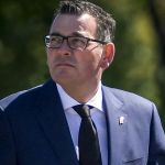 Is apartment living safe? Victorian premier weighs in