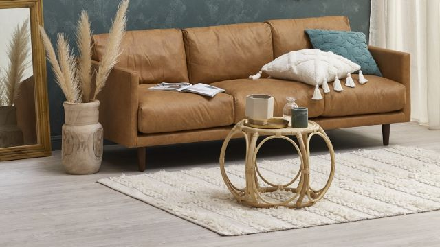 How to choose a sofa and ensure you get the most out of it