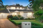 Melbourne market to be tested at this weekend's auctions