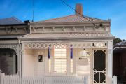 Living the dream: The cheapest homes in Melbourne's prestige suburbs