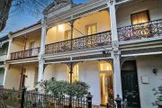 What to expect for the Melbourne property market this year