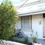Melbourne suburbs where rent prices have risen fastest in the past year