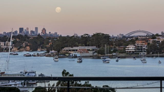 What are Sydney's most overlooked and under-appreciated suburbs?
