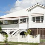 Brisbane's best buys: These are the properties for sale you need to see