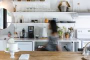 Budget-friendly ways to give your home the 'Marie Kondo' effect