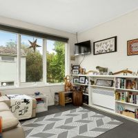 Three Melbourne homes for sale for under $300,000