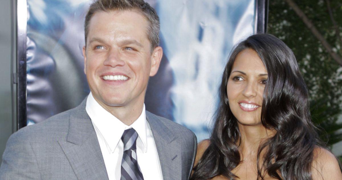 Matt Damon S Byron Bay Hideaway Sold For 3 8 Million
