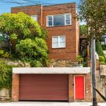 Lower north shore knockdown smashes its auction reserve by $1.21m