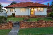 Steady auction results thanks to Brisbane's post-war homes