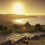 Shell Cove: an idyllic seaside suburb just south of Sydney
