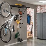 Garage makeover: From mess to magic