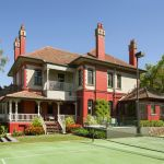 Private deals: Kew home fit for a PM sells for top dollar