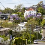 Four key factors that will determine property market performance in 2019