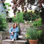The lessons I learnt during my first year as a gardener