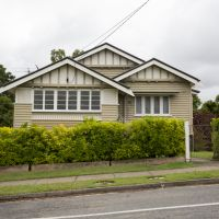Brisbane house prices hold strong amid a declining national market