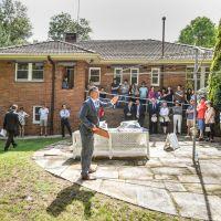 Killara house left to charities sells for $2.6 million