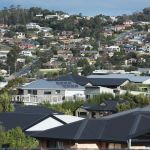 'The tap has been turned back on': APRA to relax assessing for home loans