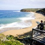 The 11 dead giveaway signs you call the Surf Coast home