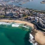 Australia's 'secondary' cities are likely to see prices stagnate in 2019