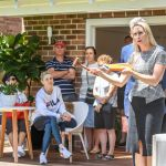 What's selling and where in Sydney's cooling market