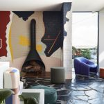 How designers created an adventurous haven in Cronulla