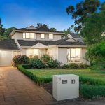 The Melbourne areas with the most auctions this weekend