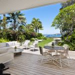 Luxury retail boss hoping to set price record for Manly mansion