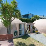 A house to bring out your Star Wars childhood fantasies