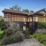 A 30-year reno for one of Melbourne's important houses