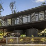 A new take on some of Australia's oldest buildings