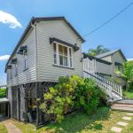 Brisbane's best buys: Amazing houses for sale from $360,000 to $800,000
