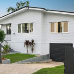 Where to find a home under $600,000 less than 10km from the CBD