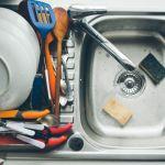 'My marriage was in turmoil': How messy homes lead to break-ups
