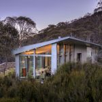 Escape to the mountains: Thredbo home with ski run views for sale