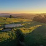 Investment banker scores $14m for Southern Highlands farm