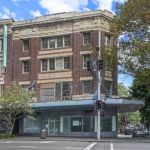 City of Sydney offloads vacant property for about $7 million