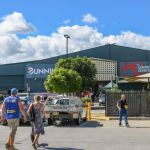 Investor swoops on 'affordable' Bunnings at auction