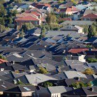 What the federal election result means for the property market