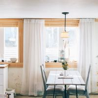How to have a minimalist home without forfeiting charm and personality
