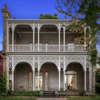 Open for inspection: The best properties for sale in Victoria right now