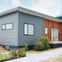 Bunnings NZ have released their first round of flatpack homes