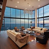 Property mogul sells $16 million penthouse at $2m discount