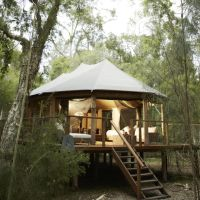 Great outdoors: The best glamping destinations across Australia
